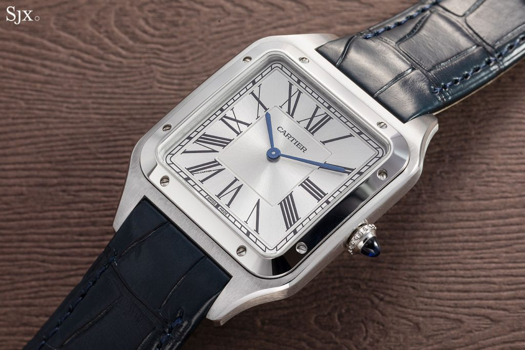 high quality Cartier Replica Watches for mens